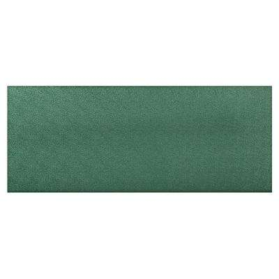 Kitchen Comfort Green 20 in. x 48 in. Floor Mat