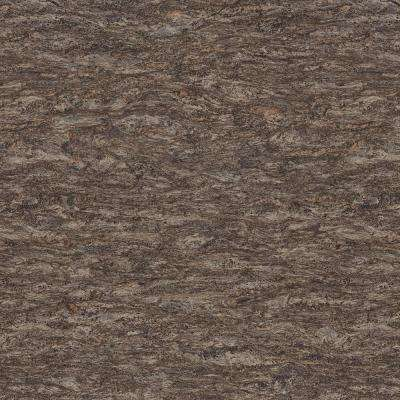 4 ft. x 8 ft. Laminate Sheet in Cosmos Granite with HD Glaze Finish