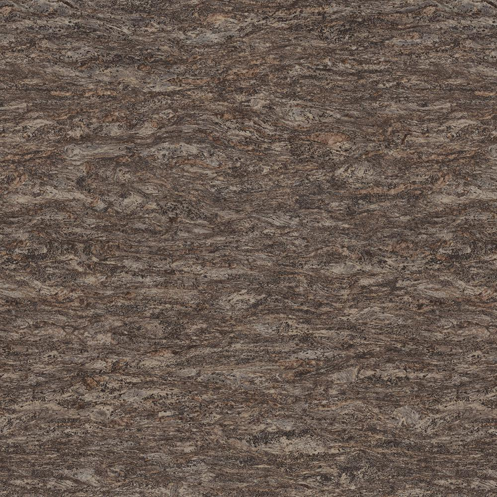 Wilsonart 60 in x 144 in laminate sheet in cosmos for Wilsonart flooring