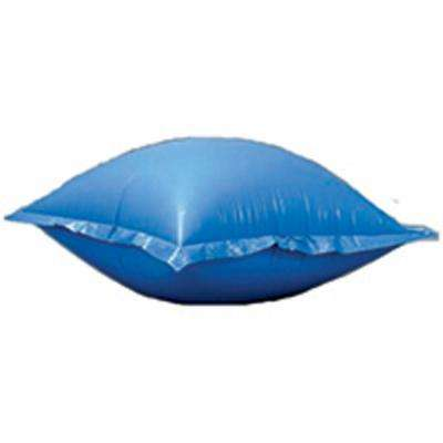 48 in. x 180 in. Winter Air Pillow
