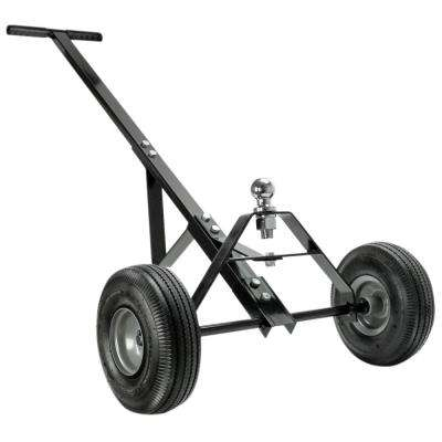 600 lbs. Trailer Dolly