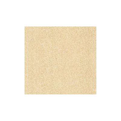 Abstract Yellow Textured Wallpaper Home Decor The Home Depot