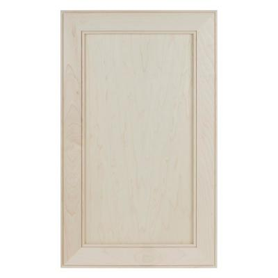 14.25 in. W x 23.25 in. H x 4 in. D Lakewood Frameless Recessed Medicine Cabinet