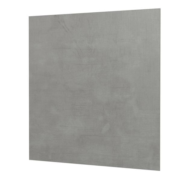 Everbilt 24 In X 24 In 16 Gauge Plain Sheet Metal 800657 The Home Depot