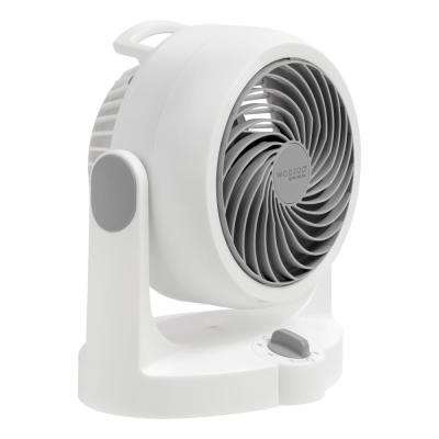 7 in. 3-Speed Personal Fan