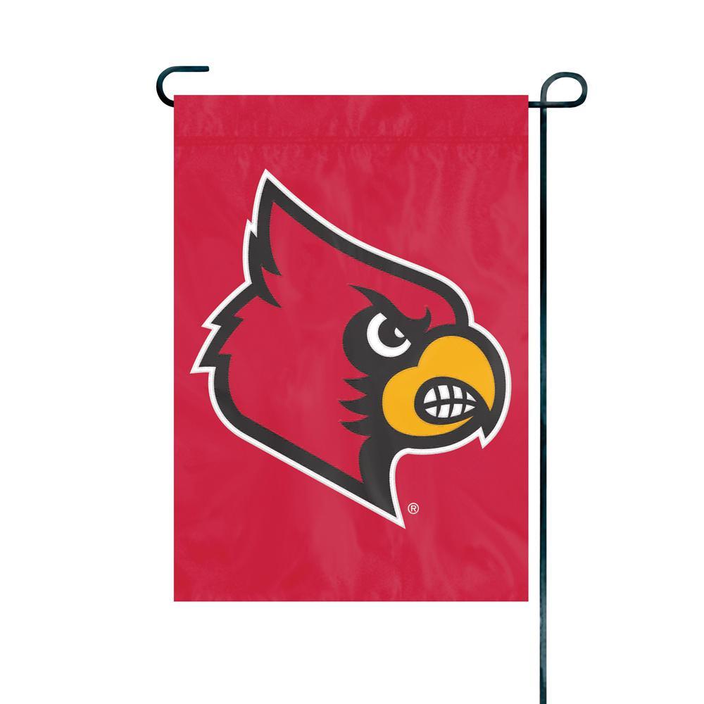 Western Kentucky University Garden Flag and Yard Banner