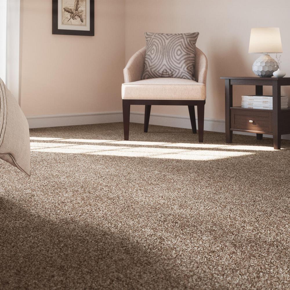 """12/"""" Carpet Seaming Weight"""