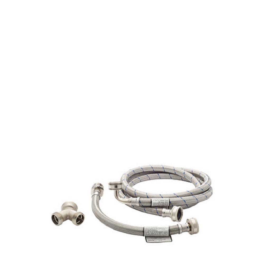 Whirlpool 29 in  Dryer Repair Kit-4392065RC - The Home Depot