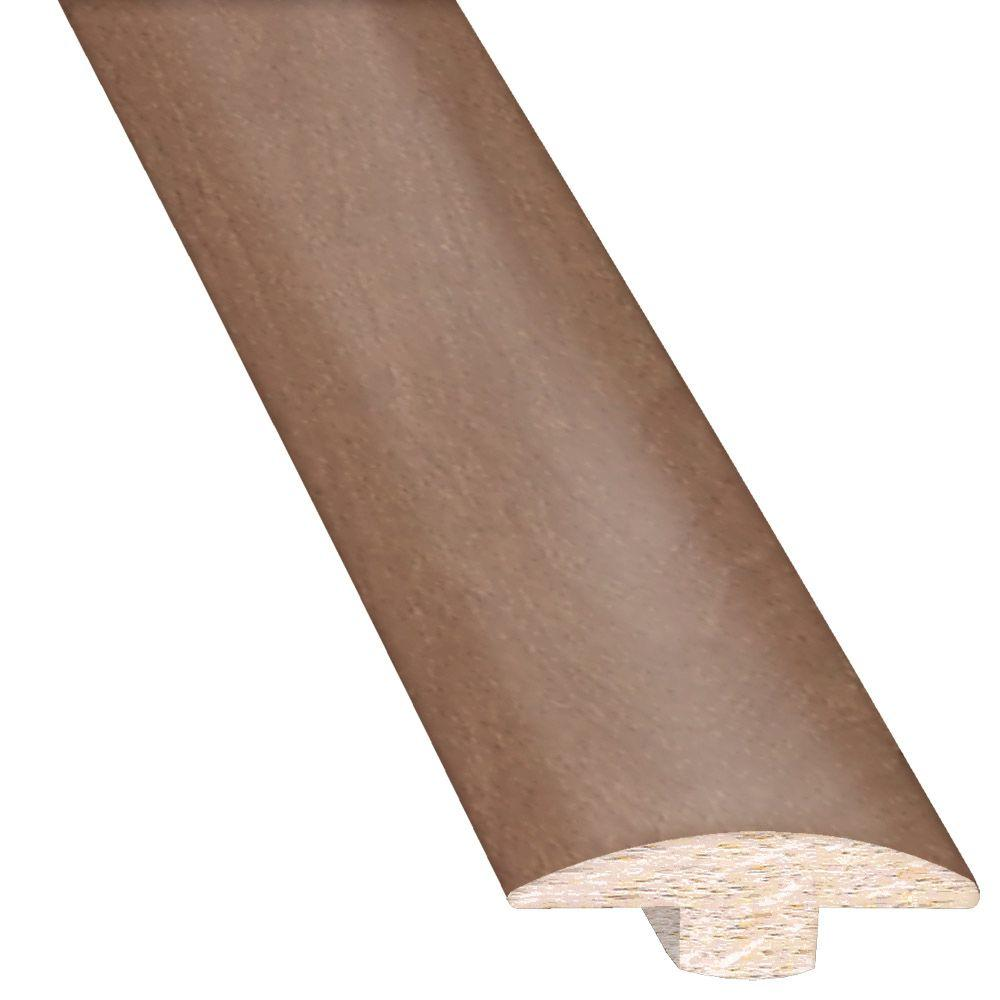 Birch American Blossom 5/8 in. Thick x 2 in. Wide x