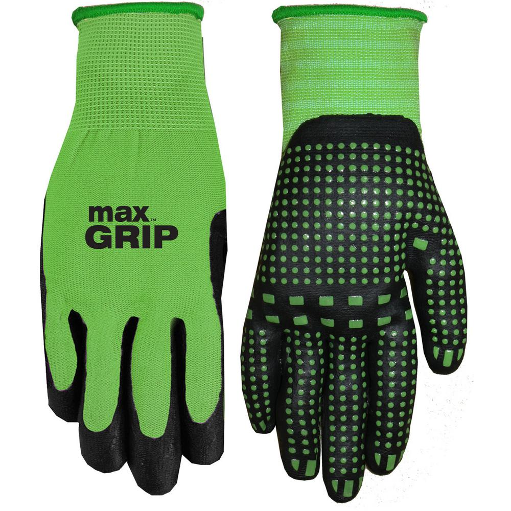Ladies Max Grip Glove