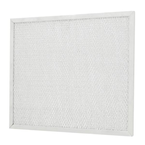 Compared to Part BP29 2 Filters Nispira Replacement Aluminum Grease Filter Compatible with Broan NuTone NY NV Range Hoods