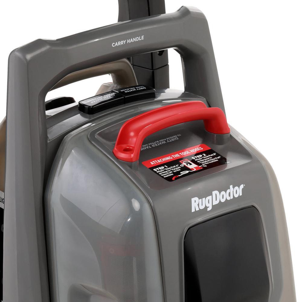 Rug Doctor Wide Track Brush Strip 60723