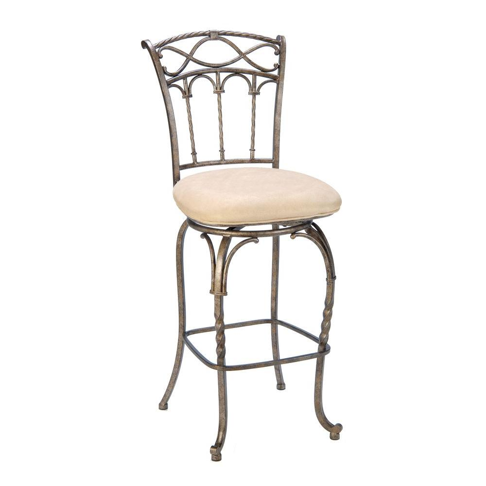Hillsdale Furniture Kendall Counter Bar Stool