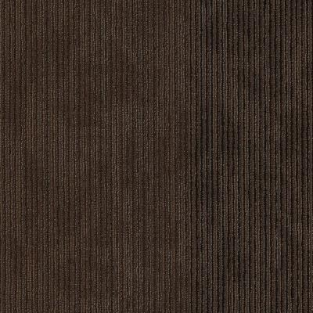 Freeform Musing Loop Pattern Commercial 24 in. x 24 in. Glue Down Carpet Tile (20 Tiles/Case)