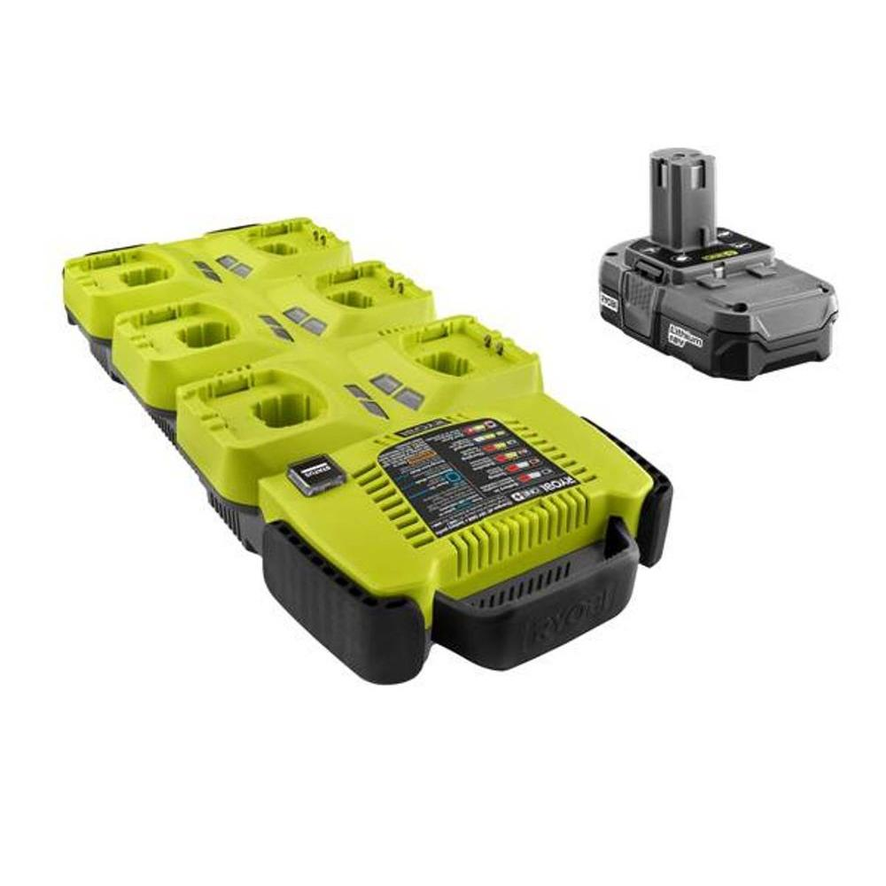 Nimh Battery Charger also P52934 additionally Switchmode Constant Current Source Circuit Diagram additionally Simple Ni Cad Battery Charger With Little Parts further Makita 18 Volt 6 Piece Lithium Ion Cordless  bo Kit. on nicad battery charger for projects