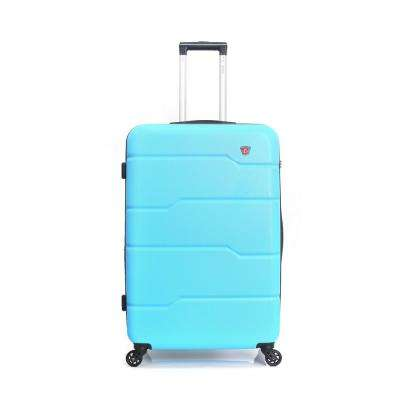 Rodez 20 in. Carry-On Lightweight Hard Side Spinner