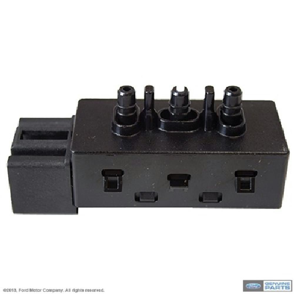 Motorcraft SW7092 Switch Assembly