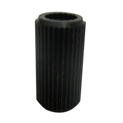 Faucet Handle Adapter