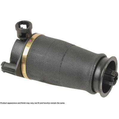 Rear Left Suspension Air Spring fits 1995-2002 Lincoln Continental