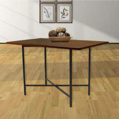Berkshire Chestnut Brown Dining Table