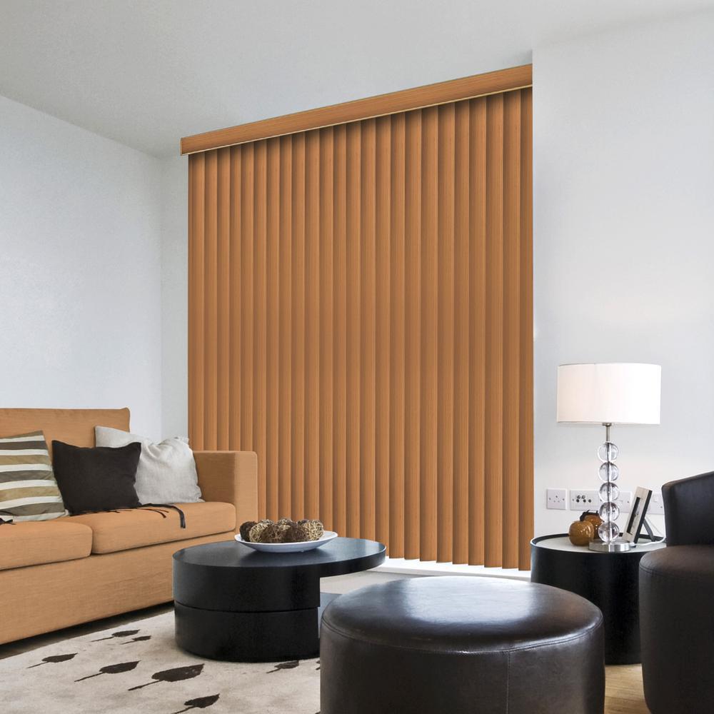 Chinese Oak Furniture Reviews