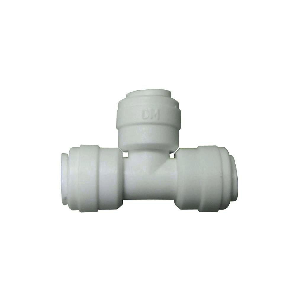 Upc watts drain tubes fittings in