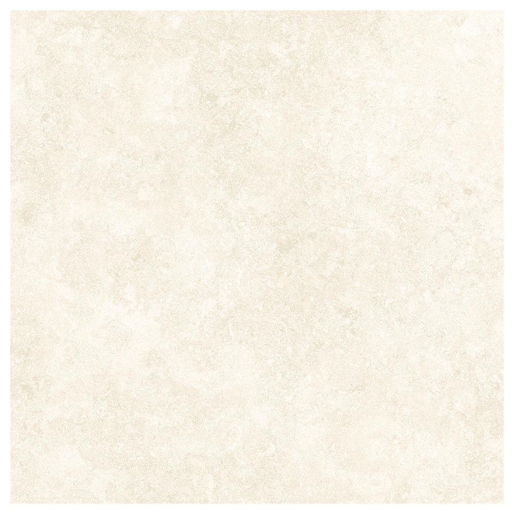 Daltile Chamber Cliff Straw 18 In X 18 In Glazed Ceramic