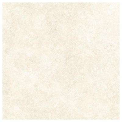 Chamber Cliff Straw 18 in. x 18 in. Glazed Ceramic Floor and Wall Tile (16.96 sq. ft. / case)