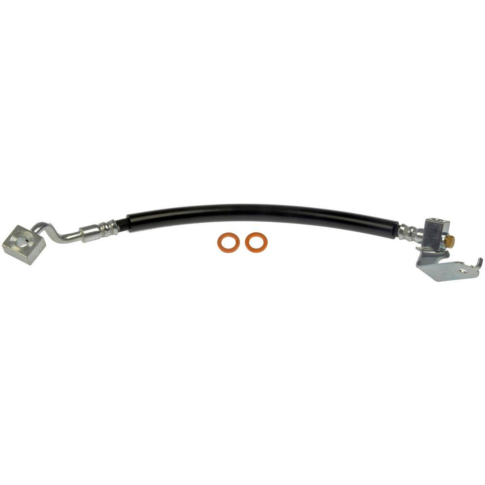 First Stop Brake Hydraulic Hose H621277 The Home Depot