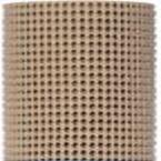 "12"" X 10' CONTACT GRIP N STICK TAUPE"