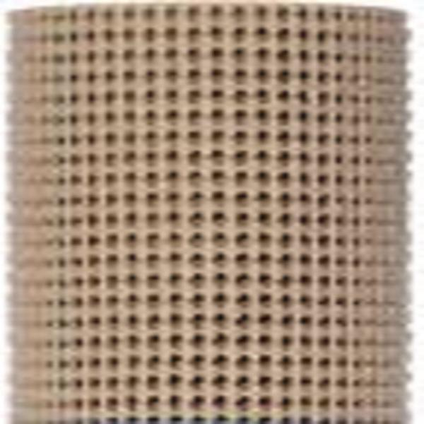 12'' X 10' CONTACT GRIP N STICK TAUPE