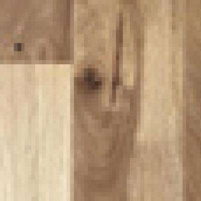 Avani Acacia 3/8 in. Thick x 5 in. Wide x Varying Length Click Lock Engineered Hardwood Flooring (26.25 sq. ft./case)