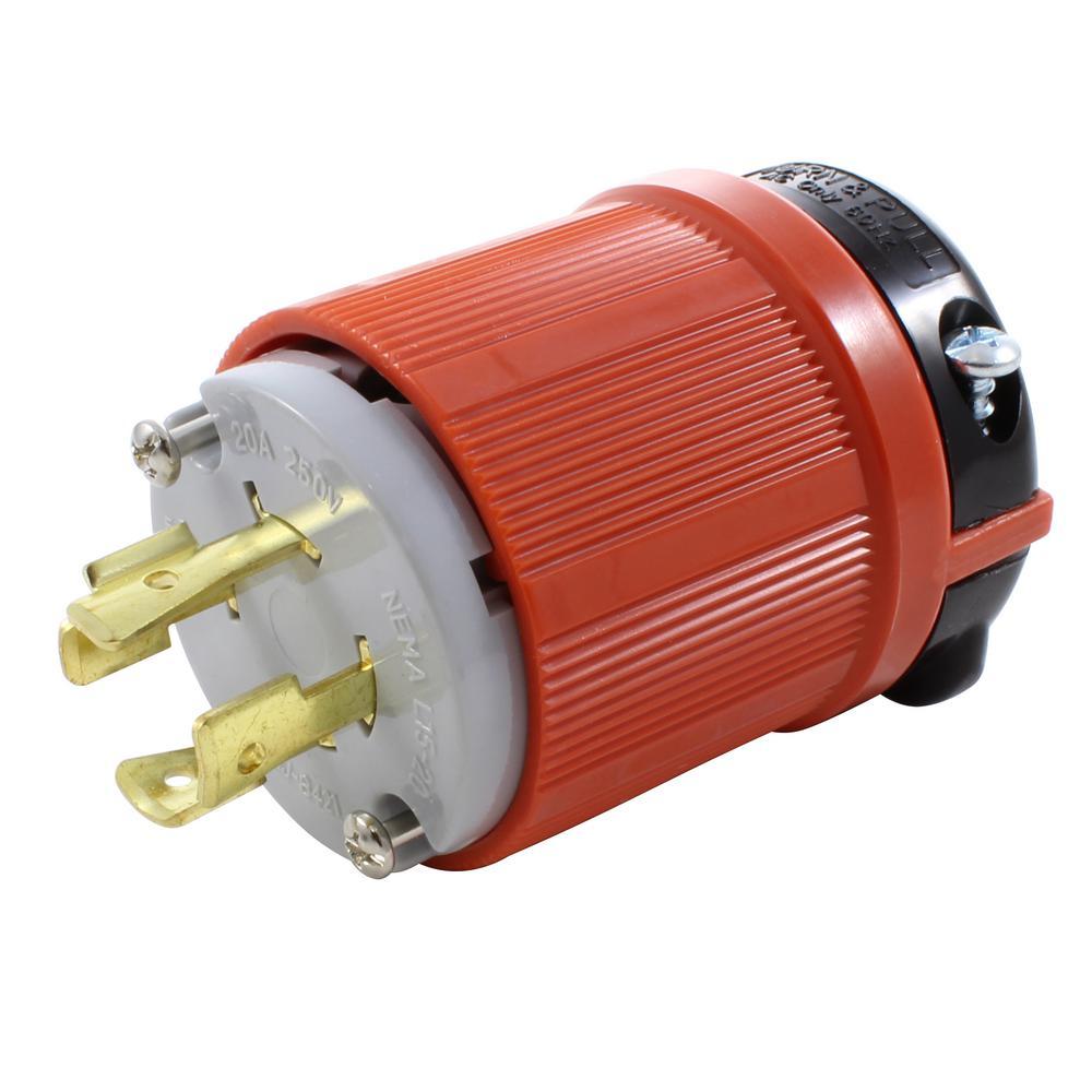 4 prong electric plug wiring diagram 3 phase electrical plug wiring diagram data  3 phase electrical plug wiring