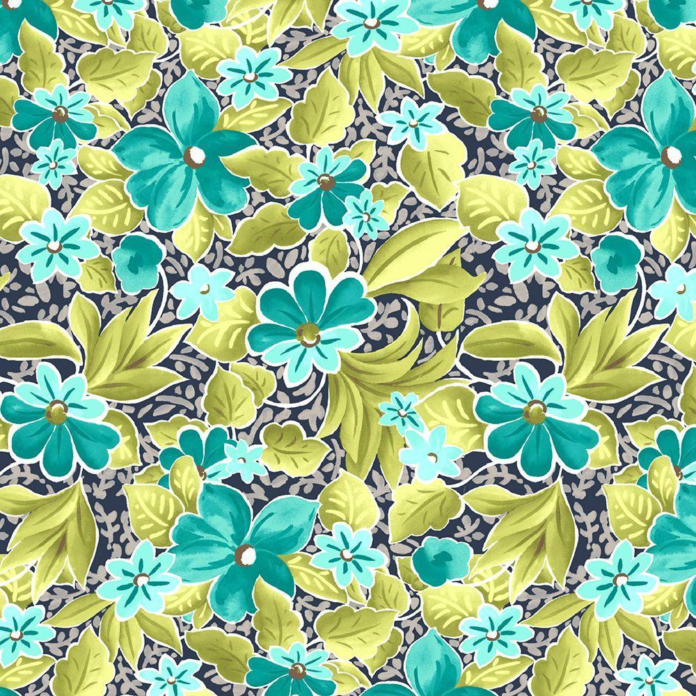 Callista Fabric by the Yard