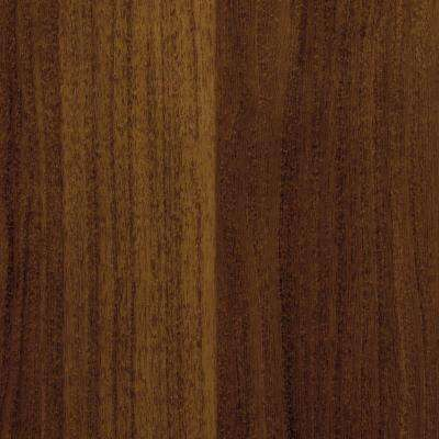 Allure Ultra 7.5 in. x 47.6 in. 2-Strip Black Walnut Luxury Vinyl Plank Flooring (19.8 sq. ft. / case)