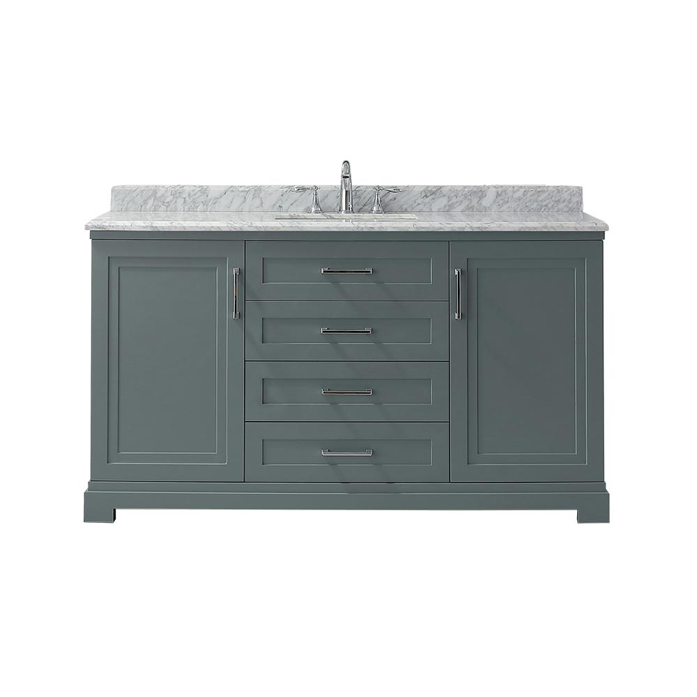 marble white vanities depot antique collection in vanity tops bath b decorators home aw w the with n bathroom