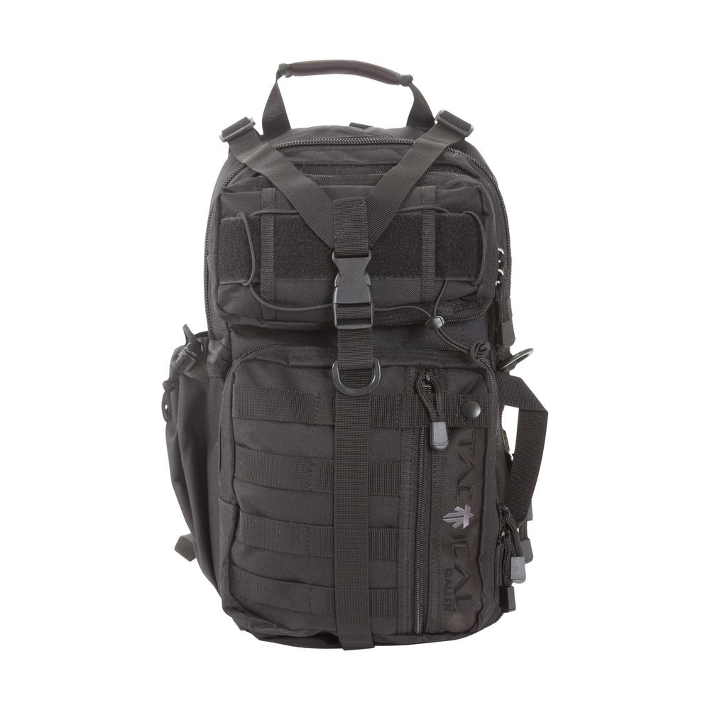 Allen Tactical Lite Force Sling Pack