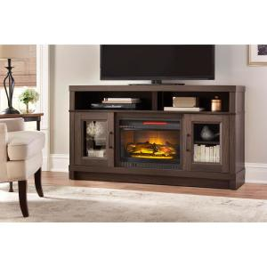 Electric Fireplaces On Sale from $99.00