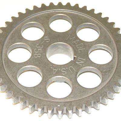 Front Engine Timing Camshaft Sprocket fits 1965-1989 Plymouth Gran Fury Valiant Caravelle