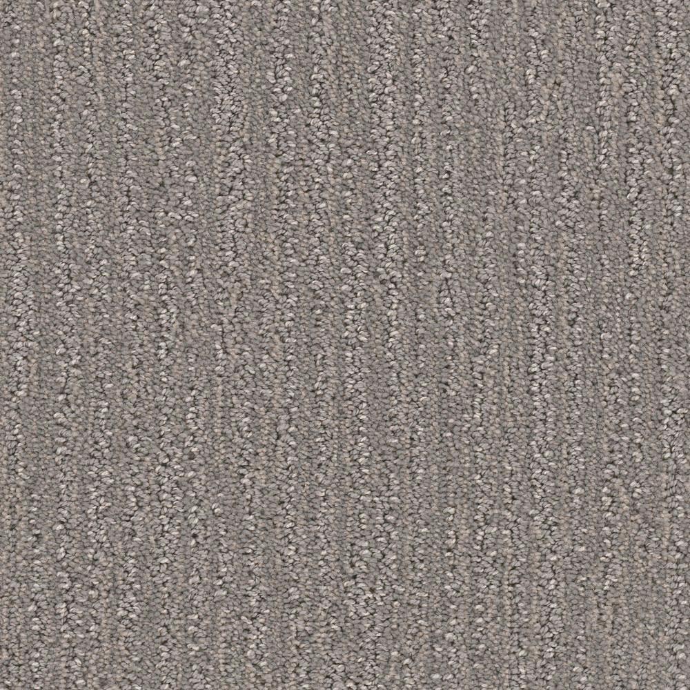 71bac59daec Home Decorators Collection Carpet Sample - North View - Color Little ...