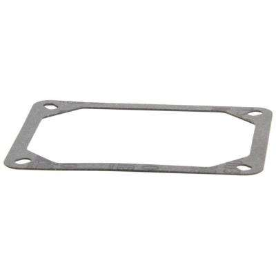 Replacement Rocker Cover Gasket