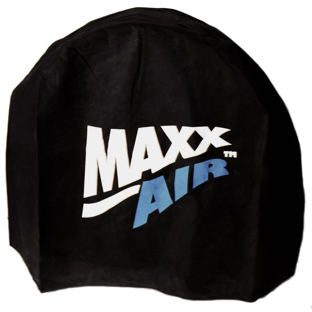 MaxxAir Fan Cover for BF24TF