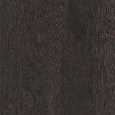 Woodland Meadow White Ash 3/8 in. Thick x 5 in. Wide x Varying Length Engineered Hardwood Flooring (22 sq. ft. / case)