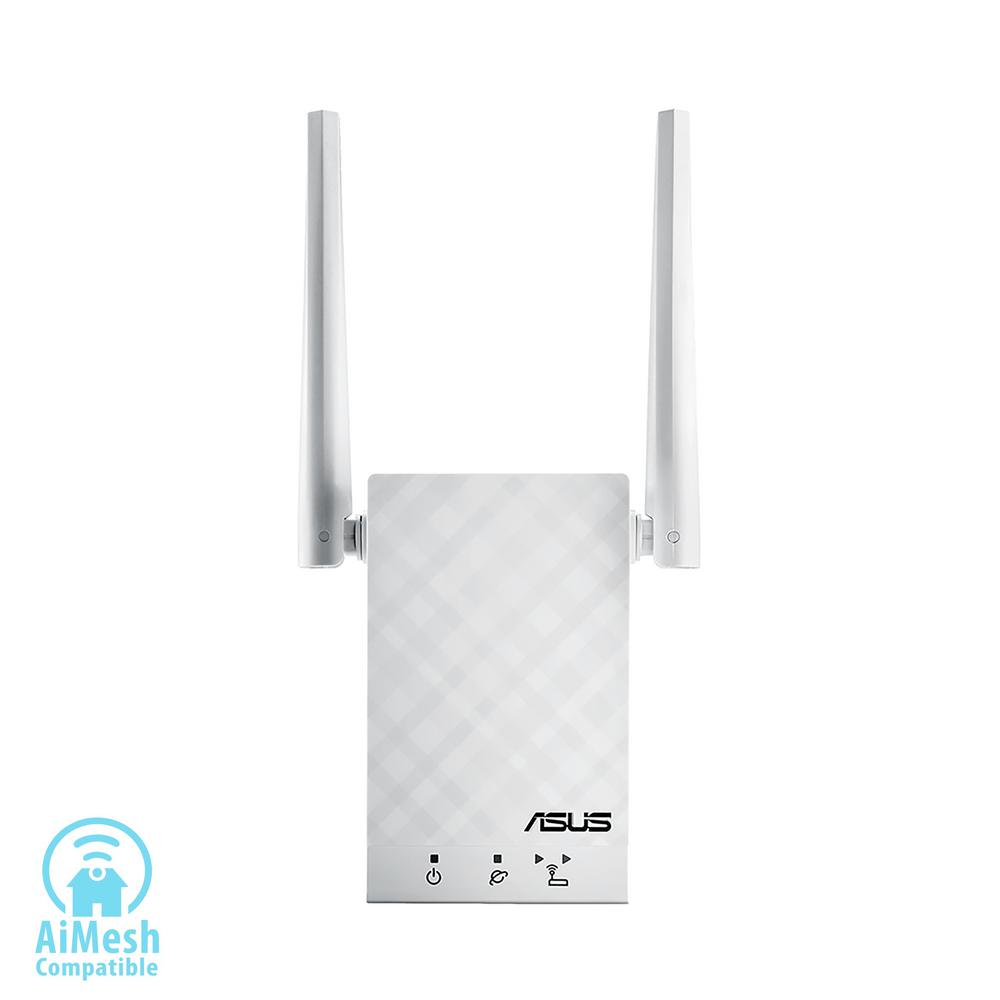 Linksys - The Home Depot