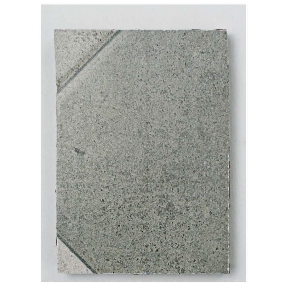 Merola Tile Imagine Cement Ceramic Floor and Wall Tile - 3 in. x 4 ...