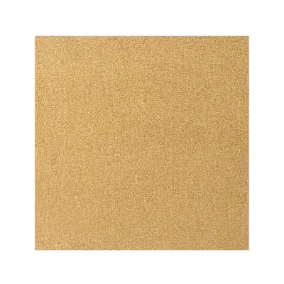 DIP Ray Commercial/Residential 19.7 in. x 19.7 in. Adhesive Tab Carpet Tile Squares (4 Tiles/10.7 sq ft.)