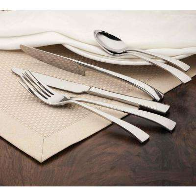 Utica Cutlery Company Freya 20 Pc Set