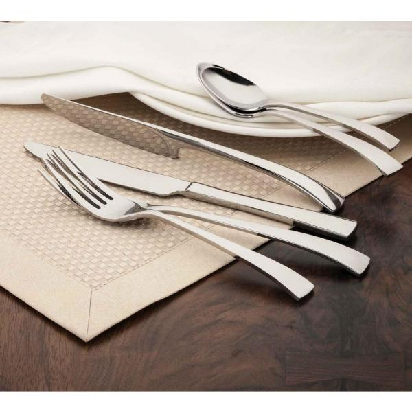 Utica Cutlery Co. Utica Cutlery Company Freya 20 Pc Set