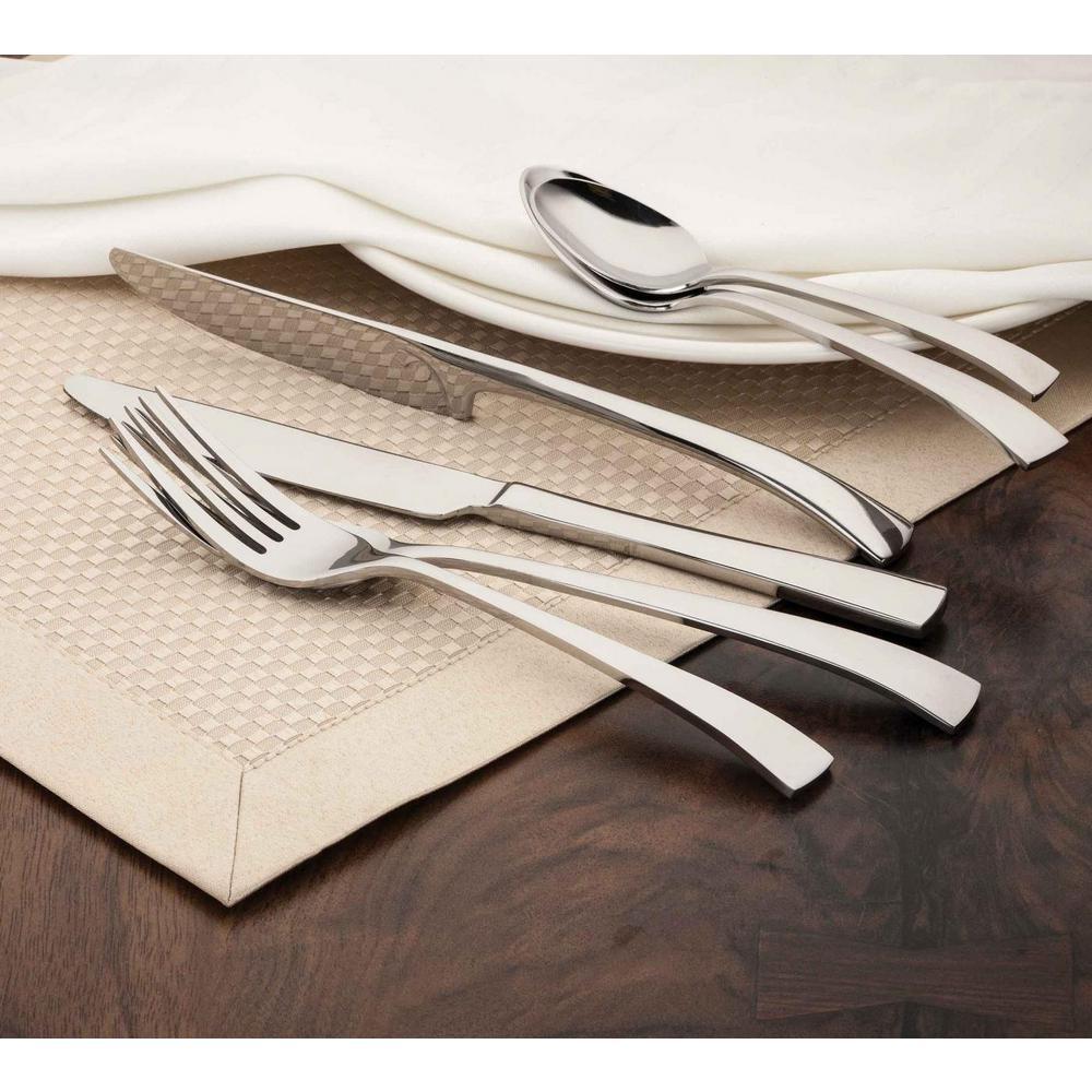 Utica Cutlery Company Freya 20 Pc Set