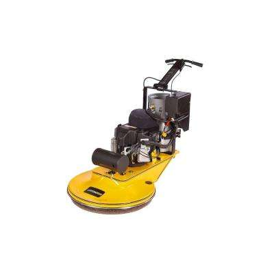 27 in. Eagle Brand Contractor Series Buffer